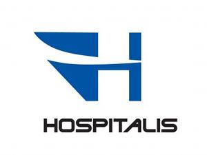 GoExport et Hospitalis signent une entente de principe avec Pro Saúde au Brésil