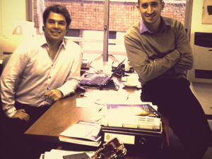 GoExport ouvre un bureau en Argentine