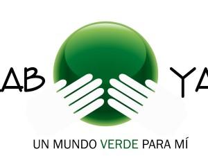 Nouvelle boîte ORCA de notre client Géothentic activée à Mexico