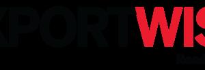 EDC et GoExport bloguent sur les opportunités d'affaires au Chili !