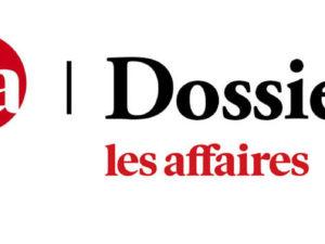 Le travail de GoExport souligné dans le journal Les Affaires !