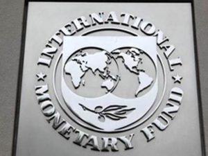 Le FMI prévoit une croissance en Amérique latine