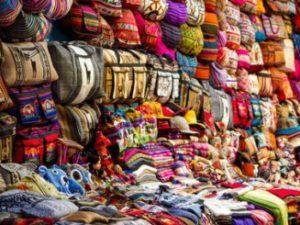 La mode : un secteur en pleine croissance en Amérique latine