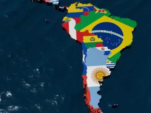 Le développement de la classe moyenne latino-américaine stimule la croissance économique de cette zone