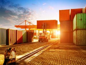 Les obstacles à l'exportation