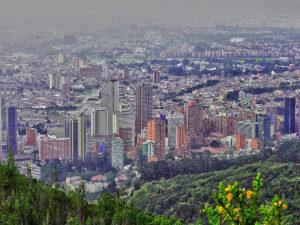Success Story : Comment Ver-Mac a su développer son chiffre d'affaires sur le marché d'Amérique latine