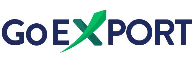 GoExport_blog_post